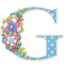 "Photo from album ""girlsfun"" on Yandex. Printable Alphabet Letters, Alphabet For Kids, Alphabet And Numbers, Alphabet Soup, Monogramm Alphabet, Old English Words, Quilling Letters, Alphabet Style, Envelope Lettering"