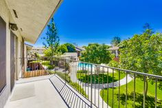 I Just Sold this home closed escrow this afternoon! 2br/2ba, 932sf, @ 971 S Idaho St #18 in La Habra, CA for $240,000---- I still have over 621 buyers looking to buy in the area! Your Home Sold GUARANTEED or I'll Buy it CASH! For a free report that details the inner workings of this exclusive offer, go to www.MyGuaranteedProgram.com For more info, call anytime twenty-four hours a day pre-recorded info-line 1-888-300-4632, enter ID# 1045 To discuss the sale of your home, call Rudy…