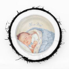Baby Eating, Ikon, Highlights, Decorative Plates, Instagram, Pregnancy, Backgrounds, Luminizer, Hair Highlights