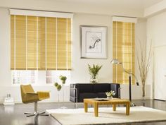 creative nice adorable cool wonderful fantastic  grabler blind idea for window with with yellow accent made of wood concept