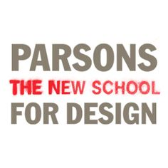 parsons the new school for design / school of fashion | spacious