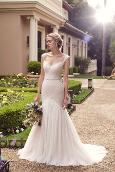 844f4709a4e6 1199 Best Weddings images in 2019