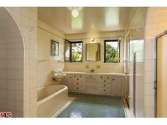 Early Cliff May Hacienda in La Habra Heights Asking $3 Million - that's rather lovely - Curbed LA