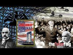 Wie die souveränen Staaten Europas zur Kolonie der USA verkommen Baseball Cards, Sports, Usa, Europe, America, Hs Sports, Sport, U.s. States