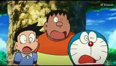 doraemon and nobita - Google Search