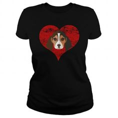 Cool #TeeForAmerican Foxhound American Foxhound… - American Foxhound Awesome Shirt - (*_*)