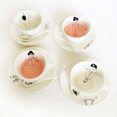 undressed-tea-set-het-paradijs