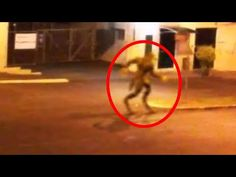 5 Strange Creatures Caught On Tape ♦️Mysterious Videos  Enjoy the video! Music: Kevin MacLeod (incompetech.com) Licensed under Creative Commons: By Attribution 3.0 License http://creativecommons.org/licenses/by/3.0/ Social media https://twitter.com/OurMysterious No copyright infringement...