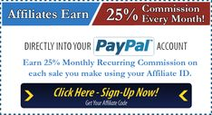 Internet affiliate marketing can helps you to reach the each every customer worldwide