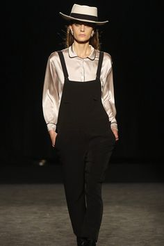 http://stylelovely.com/galeria/lo-mejor-de-tcn-080-barcelona-fashion/#page/1