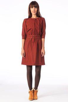 85 meilleures images du tableau mon vestiaire   Clothing, Dress ... ba5c15a7023