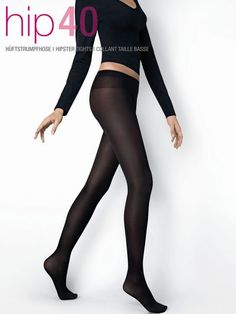 Comfortable low-rise tights from Hudson, made of microfiber with semi-opaque finish. Widest range of hipster hosiery available at The Stylish Fox. Patterned Tights, Opaque Tights, Plain Tops, Crocodile Skin, Unique Fashion, Mini, Perfect Fit, Stockings, Hipster