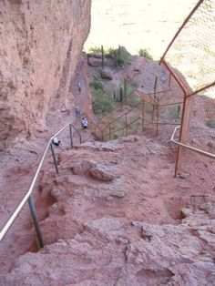 camelback mountain az | Hiking Camelback Mountain, Phoenix, Arizona: Part 1