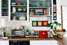 armarios-de-cozinha-organizados