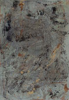 Substantiated Diversion Original Artwork by: Patricia Oblack http://patriciaoblack.com