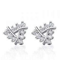 1 Carat Diamond Earrings, Diamond Bangle, Diamond Jewelry, Gold Earrings, Pearl Diamond, Diamond Pendant, Diamond Tops, Fine Jewelry, Unique Jewelry