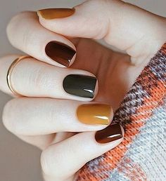 best selected colorful nails ideas 💅 include matte and acrylic nails for prom and ho . - best selected colorful nails ideas 💅 include matte and acrylic nails for prom and wedding 💖 – Page 5 of 105 – – # Acrylic nails - Fabulous Nails, Perfect Nails, Gorgeous Nails, Matte Nails, Pink Nails, My Nails, Acrylic Nails, Deep Red Nails, Matte Lipsticks