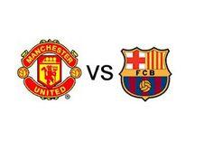 Prediksi skor Barcelona vs Manchester United 9 Agustus 2012    Read more: Prediksi skor Barcelona vs Manchester United 9 Agustus 2012 |  http://www.kutas-s.blogspot.com/2012/08/prediksi-skor-barcelona-vs-manchester.html#