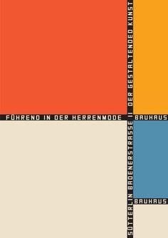 Bauhaus Poster, Retro Advertising Poster, The Non-. - Bauhaus Poster, Retro Advertising Poster, The Non-… – Creative Advertising, Vintage Advertising Posters, Milk Advertising, Vintage Advertisements, Restaurant Advertising, Social Advertising, Vintage Posters, Jazz Poster, Neon Poster
