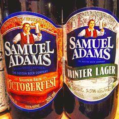via Goran Lund on Facebook  #beer #love #craftbeer #пиво #friends #follow #madison #jackandjack #matthewespinosa #caryerreynolds #instagood #cocktail #hayesgrier #ビール #camerondallas #кафе #jackjohnson #bar #luvmad #instagram #beerpong #magcon #cocktails #паб #ipa #nashgrier #alcohol #nature #pub #beers