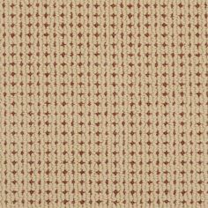 A%20handsome,%20tailored%20carpet%20style,%20Carino%27s%20dense%20textural%20pattern%20fills%20a%20room%20with%20the%20warmth%20and%20tranquility%20of%20a%20private%20retreat.%20%20Made%20of%20100%%20New%20Zealand%20wool,%20Carino%20makes%20a%20lasting%20impression%20of%20beauty%20and%20quality%20in%20your%20home.%20%20Carino%20comes%20in%2013%20distinctive%20colorways.