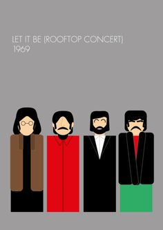 the beatles | Tumblr