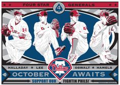 Phillies Baseball, Baseball Art, Propaganda Art, Comic Books, Comics, Image, Cartoons, Cartoons, Comic