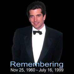 Remembering...----------John F Kennedy  J.R, Mr, Kennedy was 39 yrs old when he died