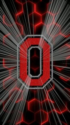 Buckeyes Football, Ohio State Football, Ohio State Buckeyes, Ohio State Wallpaper, Cincinnati, Memes, Sports, Room, Hs Sports