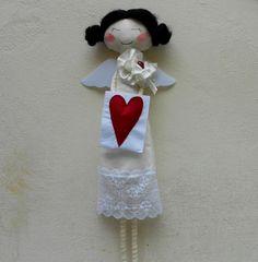 Andělka Anita