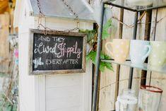boho vintage wedding location Wedding Locations, Art Quotes, Chalkboard, Boho, Outdoor, Vintage, Nice Asses, Outdoors, Chalkboards