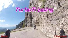 60 minute Workout for Indoor Cycling and Turbo Training