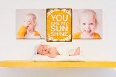 Neugeborenenfotos Wien - Professionell mit viel Erfahrung - Newbornfotos Online Galerie, Family History, Newborn Photos, Falling Asleep, Family Photos, Breast Feeding