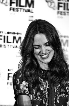 Keira Knightley Le foto più belle del London Film Festival - Il Post