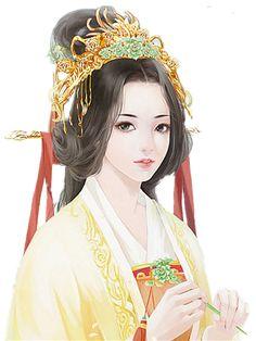 橙光游戏【乱室佳人】欢迎试玩!http:...