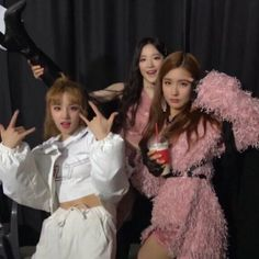 Extended Play, Kpop Girl Groups, Kpop Girls, Cool Girl, My Girl, Fandom Kpop, Soyeon, Soo Jin, Cube Entertainment