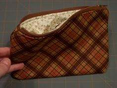 lovely rita: Change Purse Tutorial (stay tuned for a GIVEAWAY!)