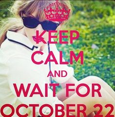 YESSSS! Taylor <3