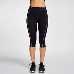 Fashion Fitness Leisurewear Running Active Sports Yoga Pants Leggings – Activa Star