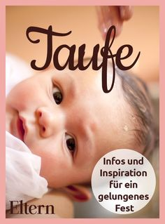 p/festlicher-start-ins-leben delivers online tools that help you to stay in control of your personal information and protect your online privacy. Baby Crafts, Diy And Crafts, Breastfeeding Techniques, Baby Toms, Parenting Plan, Big Party, Baby Quotes, Family Events, Baby Kind