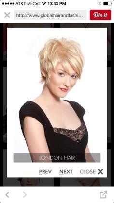 Leto 2015, Trendy, Hair, Strengthen Hair