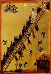 Orion jacob s ladder or stick