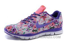 http://www.jordan2u.com/nike-50-women-floral-blue-for-sale-2jdtyt.html NIKE 5.0 WOMEN FLORAL BLUE FOR SALE 2JDTYT Only 83.30€ , Free Shipping!