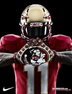 florida state seminoles | nike-florida-state-seminoles-fsu-uniforms-2012-01