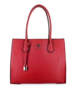 f2103950fd LANYS6133- RED Lany 3 In 1 Handbag Set Wholesale Purses