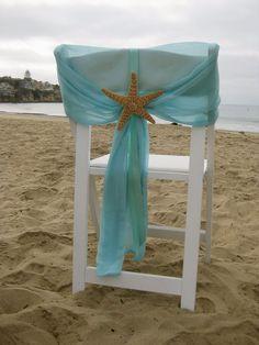 Awesome 80+ Stunning Beach Wedding Ideas https://weddmagz.com/80-stunning-beach-wedding-ideas/ #beachweddings #weddingideas