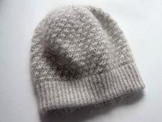 hinagiku hat on ravelry by 87cafe
