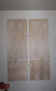 My new easel! - WetCanvas