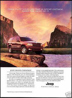 Schemi Elettrici Jeep Grand Cherokee : Listino jeep grand cherokee prezzi caratteristiche tecniche e