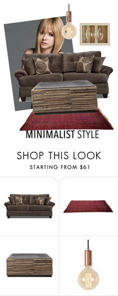 """Minimalist Style"" by amiraahmetovic on Polyvore featuring interior, interiors, interior design, home, home decor, interior decorating and Minimaliststyle"